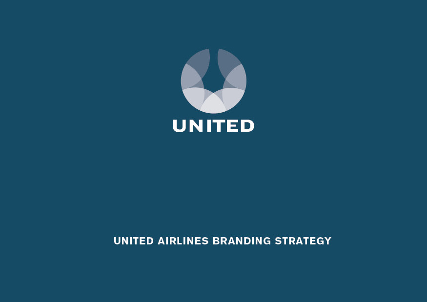 united airlines ree chen
