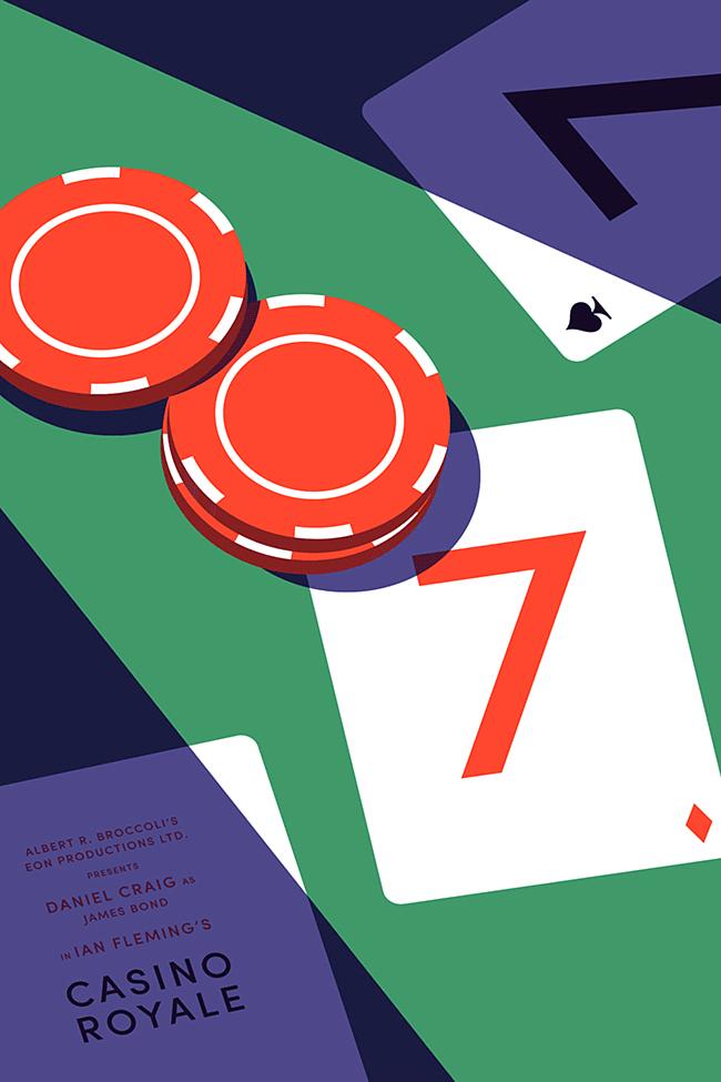 Available Work - Matt Chase | Design, Illustration