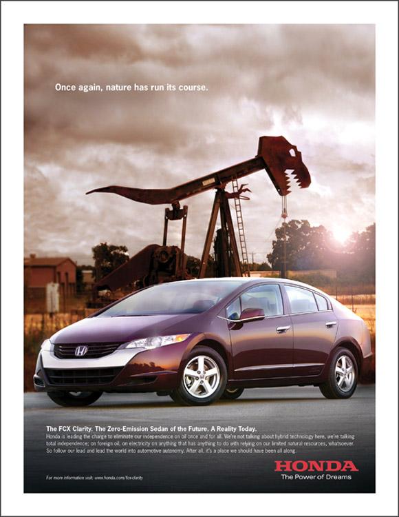 Automotive Work - Brian Engleman