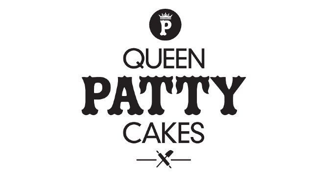 A Great Cake Designer Out Of Tulsa Deserved Tasty New Brand Identity