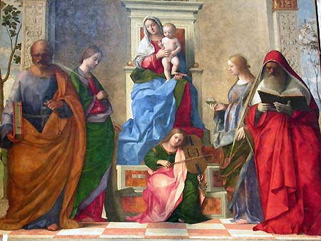 compare and contrast italian renaissance painting View test prep - exam 1 from arthc 202 at brigham young university 1 compare and contrast italian renaissance art and northern renaissance art, (circa 1390 1520) in terms of style, cultural.